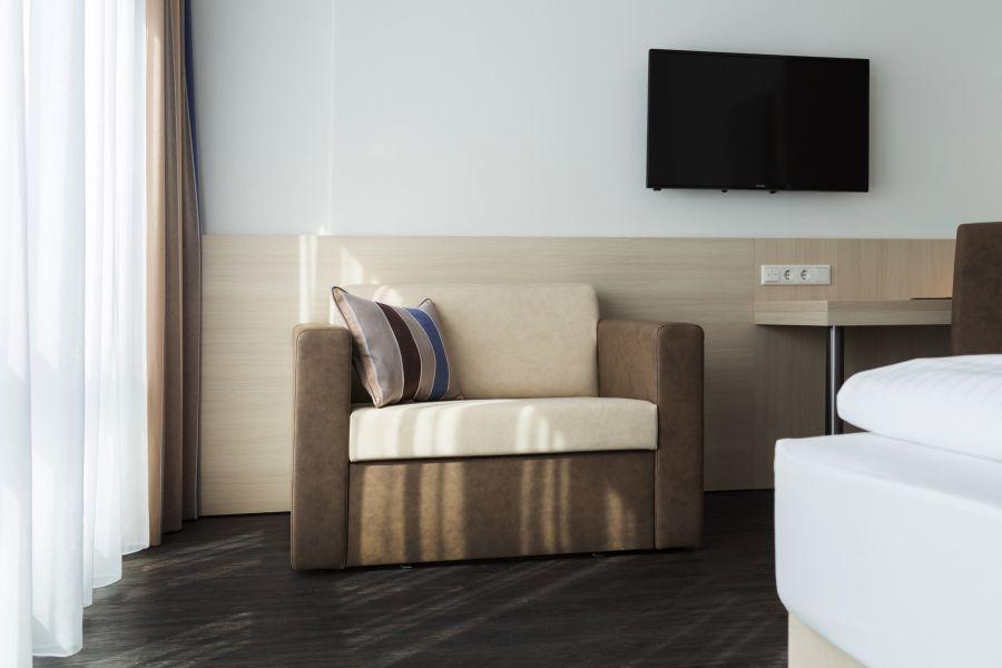 in l beck eine unterkunft g nstig finden klar in unserem viva hotel in l beck. Black Bedroom Furniture Sets. Home Design Ideas